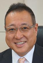 ご挨拶 代表税理士 木村雅彦
