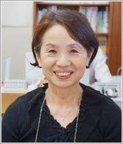 田中 恵子